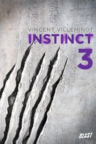instinct-3.jpg
