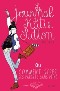 le-journal-de-katie-sutton.jpg
