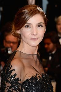 Clotilde+Courau+Arrivals+Cannes+Opening+Ceremony+Xre0qq-1Sm