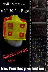soiree-ecran-9-w-copie-1.jpg