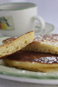 pancakes  la ricotta (11)