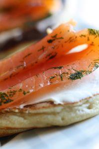 Blinis parfait pour le saumon (8) modifié-1
