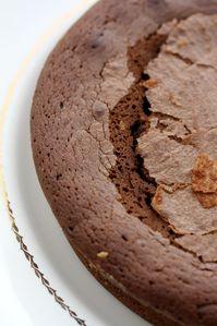 fondant chocolat marron (1) modifié-1