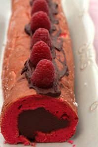 roulé girly ganache chocolat framboise (12) modifié-1