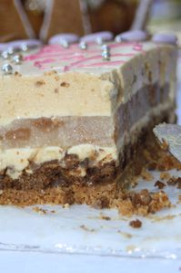 tentations poire speculoos caramel (9)