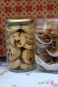 cadeaux gourmands (2) modifié-1