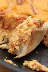 omelette au chorizo tomate (28) modifié-1
