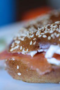 bagels (16) modifié-1