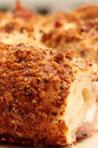 brioche jambon fromage (13) modifié-1