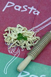 troccoli (11) modifié-1
