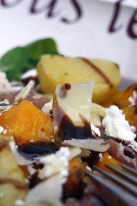 salade citrouille jambon cru (23) modifié-1