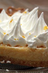 tarte au citron facile (23) modifié-1