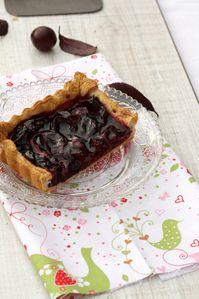 tarte prunus (33) modifié-1