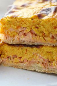 tarte saumon fumé crème de potiron (51)