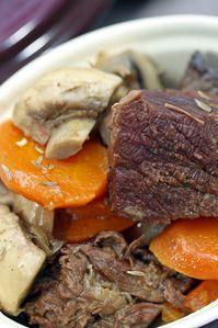 boeuf carottes à ma façon (5) modifié-1