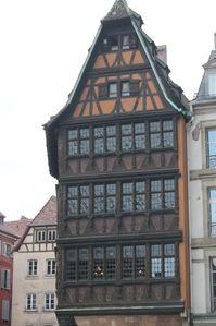 Strasbourg-2053.JPG