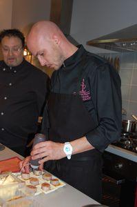 cuisine-0026.JPG