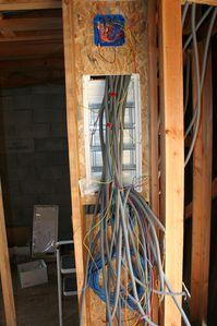 Plomberie-et-electricite 5448