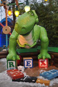 10 décembre 2010 - Disneyland 319