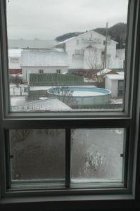 nov 20 y neige 004