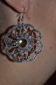 news bijoux et jupes 051