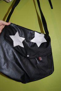 sac p mo 045