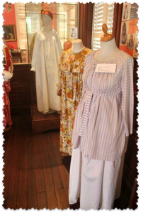 musee-StJP-costumes.png
