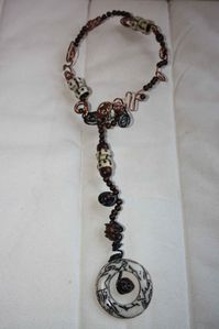 african collier (1)