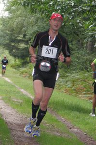 50km-Theillay-2011-4338.jpg