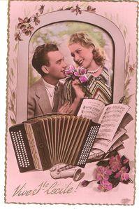 accordeoniste-002.jpg