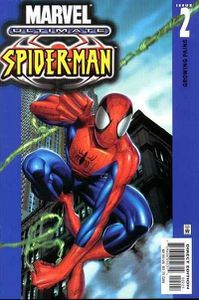 Ultimate-Spiderman-cover-2.jpg