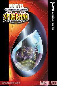 Ultimate-Spiderman-cover-6.jpg