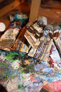 Atelier peinture 028