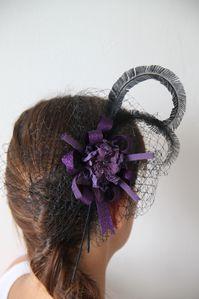 cocarde-violette3.JPG