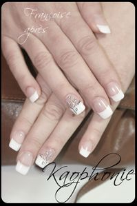Florence-ongles-larges-009