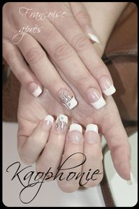 Florence-ongles-larges-010