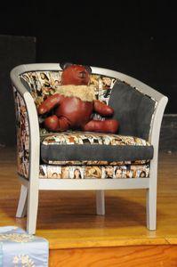 2010-10-05 - Bannalec - Exposition dentelle (26)