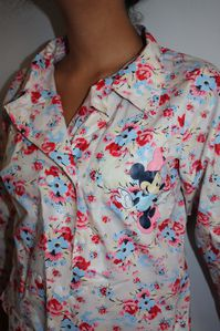 imperméable disney