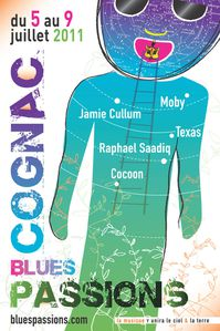 Blues-Passions-CognacBluesPassions2011_web.jpg