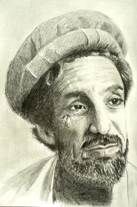 massoud3.jpg