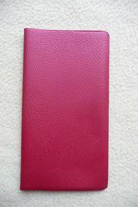 P1160071