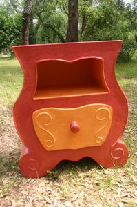 commode (4)