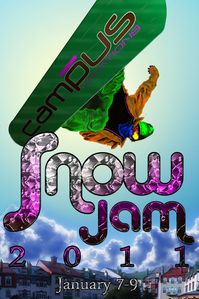 Snow_Jam_Tremblant_2011_by_FormatError.jpg