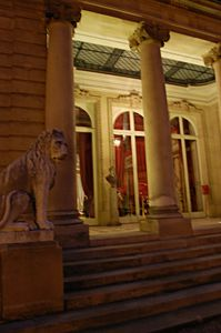 musee-jacquemart-andre2.jpg
