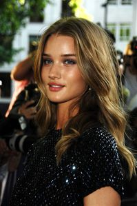 Rosie-Huntington-Whiteley.jpg