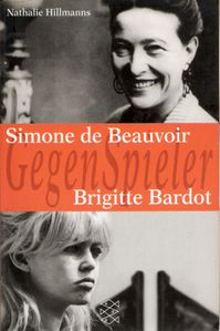 Beauvoir---BB--2000-.jpg