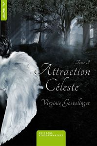 ATTRACTION-CELESTE-UNE.jpg