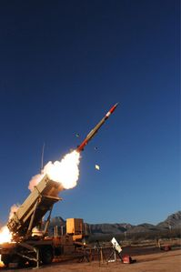 Patriot-Advanced-Capability-3--PAC-3--Missile.jpg