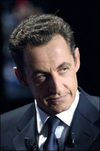 Sarkozy_inquietant_GP-copie-1.jpg