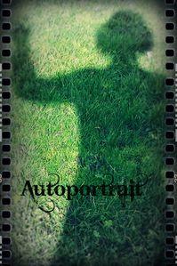 Autoportrait1-001